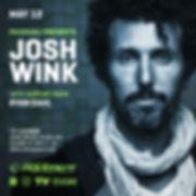 JoshWink_51218_WebSquarePromo.jpg