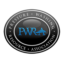 PWRA Bear Property Cleaning