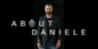 ABOUT DANIELE LOGO.jpg