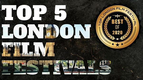 Top-5-London-Film-Festivals-768x432.jpeg