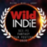 Wild-Indie-Film-Fest-Outlines-CS6-2dssma