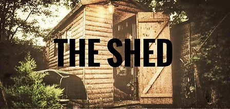 The Shed Promo 1.png