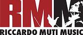 RMM1.jpg