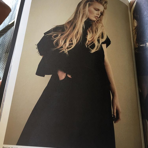 The Journal Mag
