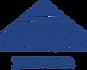 Логотип компании Раменская упаковка
