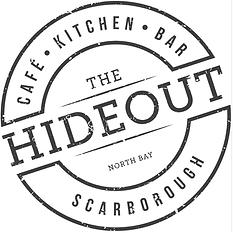Hideout Logo.png