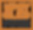 AGARIN_UCF_logo.png