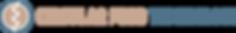 LOGO_3_RGB_HIGH.png