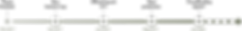 AGRAIN_timeline_2_oct19.png