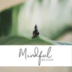 Christina Johnson Mindful Design.jpg