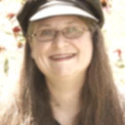 Lisa Z_edited.jpg