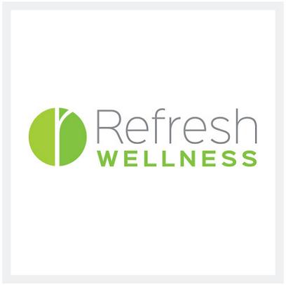 Refresh Wellness .png