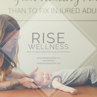 Rise Wellness (2).png
