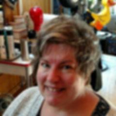 Ruth VH_edited.jpg