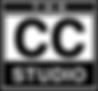CC-studio-logo.png