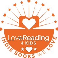 indie-books-we-love.png