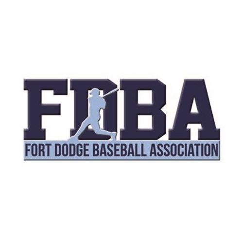 $1,000 FDBA Donation