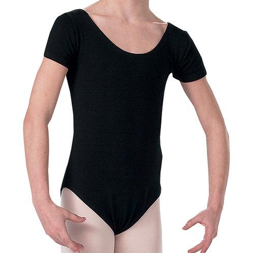 Basic Dance Leotard