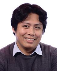 Mark Christian Banigoos
