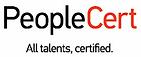 PeopleCert Logo.png