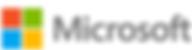 Micrososft Logo.png