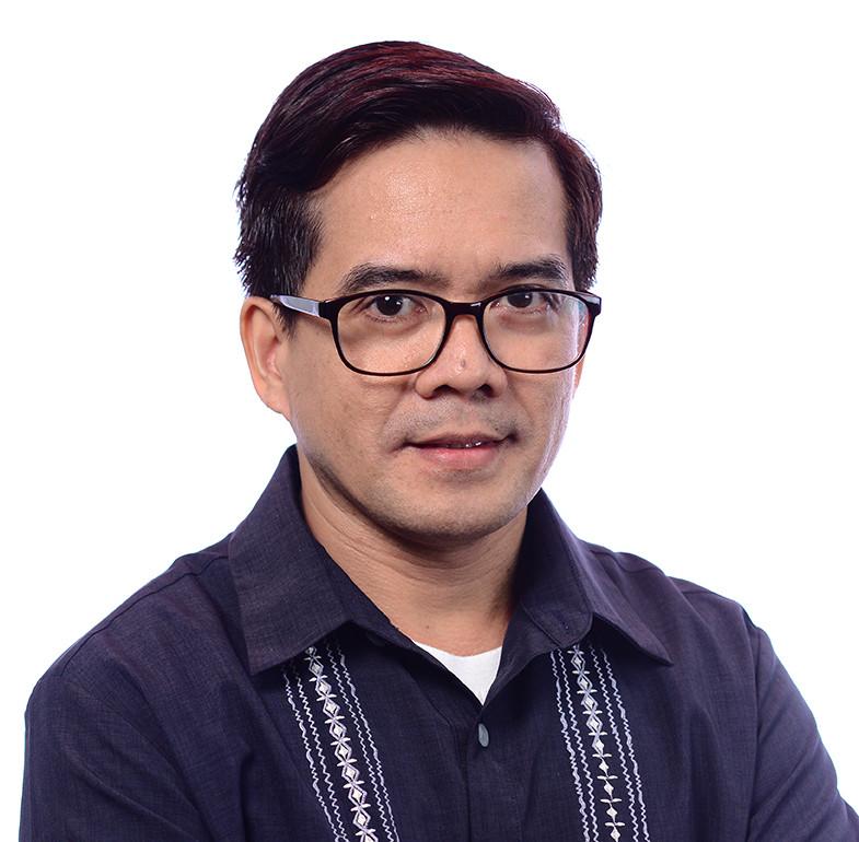 Gerardo Mendoza