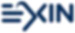 Exin Logo.png