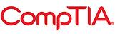 CompTIA Logo.png