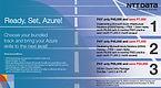Azure Promo Banner_REVISED.jpg