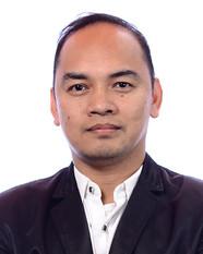 Allan Limbaco