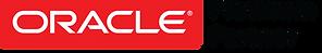 Oracle Logo.png