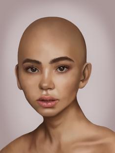 Portrait Illustration.png