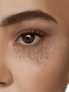 Skin Sensor texture example_edited.png
