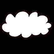 Cloud.tif