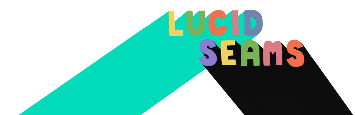 Lucid Seams no background.png
