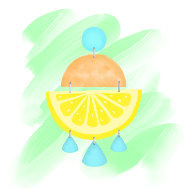 Lemons Design 2.png