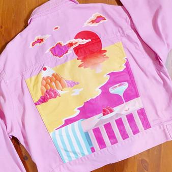 Jelly Jacket.jpg