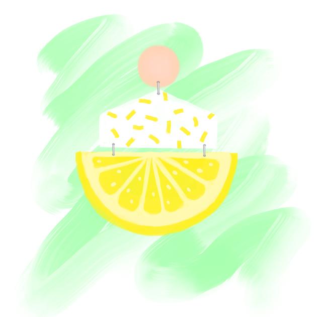 Lemons Design 4.png