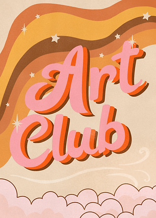Art Club Print (small).png