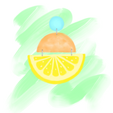 Lemons Design 1.png
