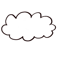 Cloud_edited.png