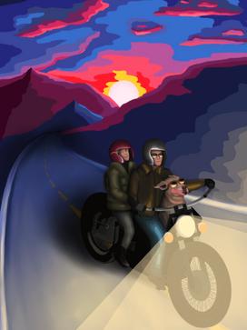 final illustration.png