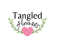 Tangled Heart Logo copy.png