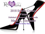 Stiletto contest winner badge.jpg