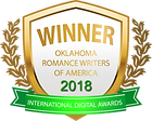 IDA Winner Badge.png