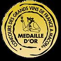 macaron-logo-concours-des-grands-vins-de-france-macon.png