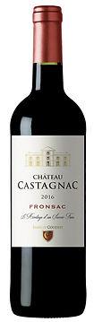 Chateau%2520Castagnac%2520-Fronsac%25202