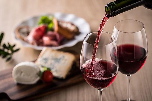 Red wine and Italian cuisine.jpg