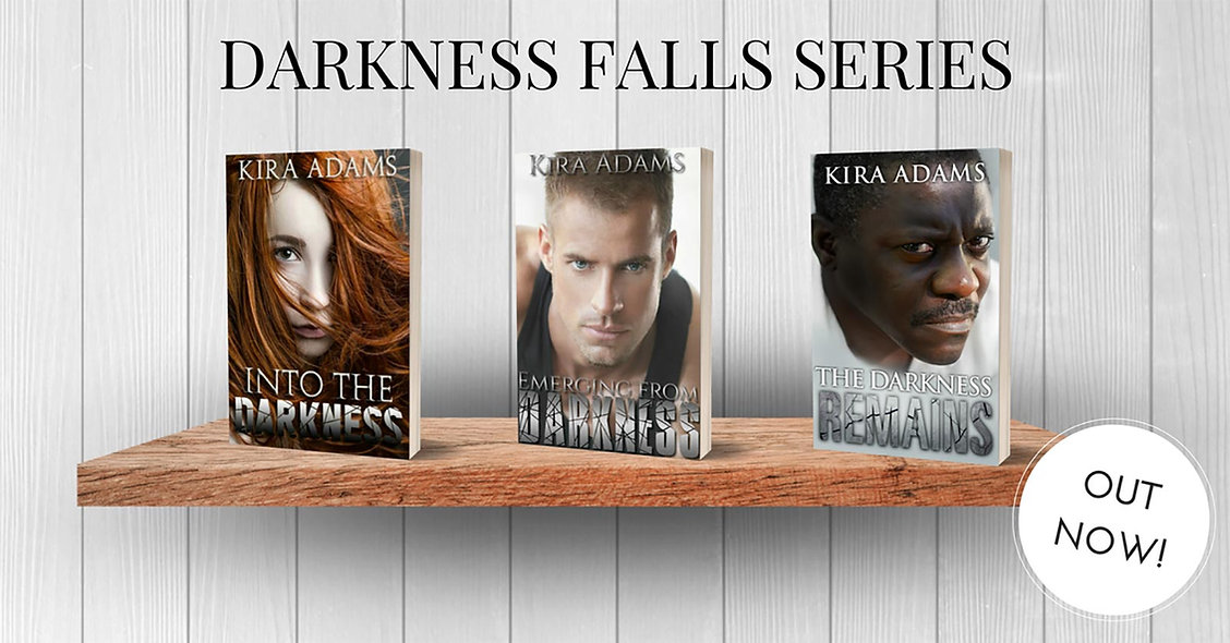 Darkness-Falls-Series01.jpg