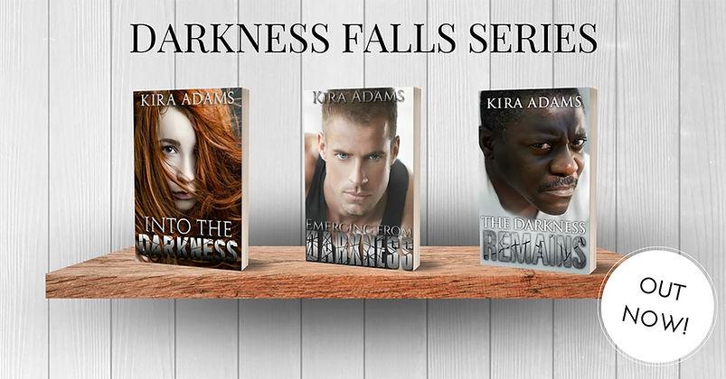 Darkness-Falls-Series01.jpg